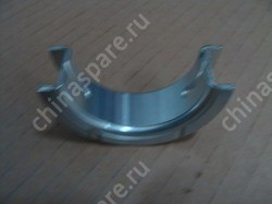 Bearing, center crankshaft(fourth class) BYD F3