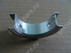 Bearing, center crankshaft(second class) BYD F3