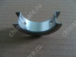Bearing, center crankshaft(third class) BYD F3