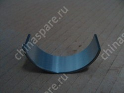 Bearing, lower crankshaft(fourth class) BYD F3