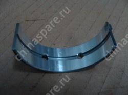 Bearing, upper crankshaft (fifth class) BYD F3