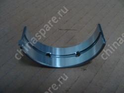 Bearing, upper crankshaft (fourth class) BYD F3