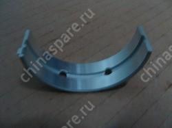 Bearing, upper crankshaft (second class) BYD F3