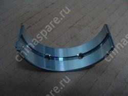 Bearing, upper crankshaft (third class) BYD F3
