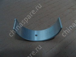 Bearing,connecting rod ( b class) BYD F3