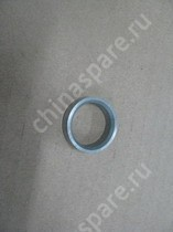 Seat, exhaust valve BYD F3