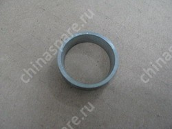 Seat, inlet valve BYD F3