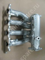 Intake manifold BYD F3