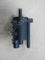 Управляющий клапан угольного фильтра BYD F3