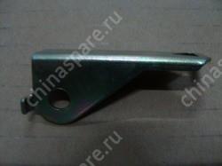 Опорный кронштейн кабельной шины BYD F3