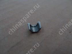 Стопорная пластина газораспределительного клапана BYD F3
