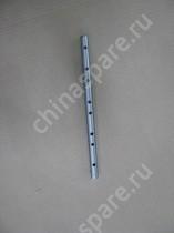 Вал коромысел выпускных клапанов princip, simbo BYD F3
