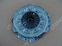 Нажимной диск муфты сцепления BYD F3