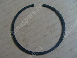 Второе поршневое кольцо BYD F3