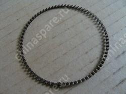 Маслоотбойное кольцо BYD F3