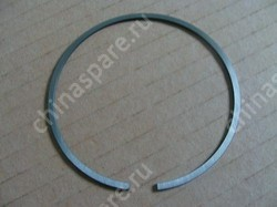 First piston ring BYD F3