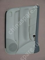 Trim panel assy,front door,l BYD F3
