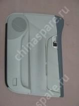 Trim panel assy,front door,r BYD F3