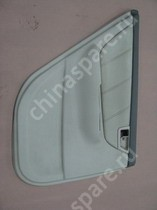 Trim panel assy,rear door,l BYD F3