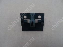 Spring switch sub assy, central glove box BYD F3