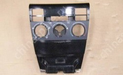 Air conditioner panel sub-assy BYD F3