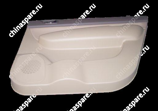 B146202420BA Trim assy - rear door rh Chery Cross Eastar
