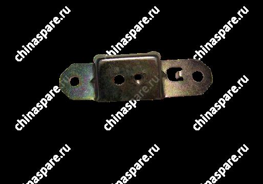 B145700913 Крепление Chery Cross Eastar
