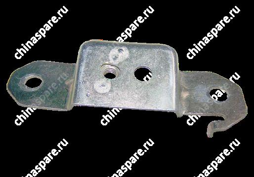 B145400911 Крепление Chery Cross Eastar