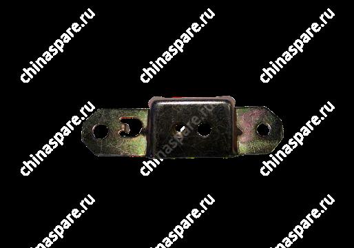 B145700912 Кронштейн задний левый Chery Cross Eastar