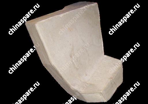 B145110117 Шумоизоляция Chery Cross Eastar