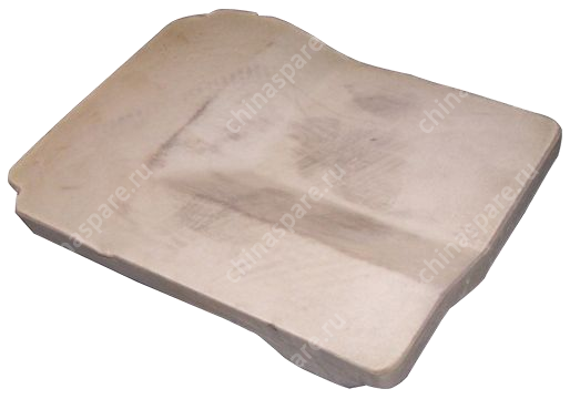 B145110123 Шумоизоляция Chery Cross Eastar