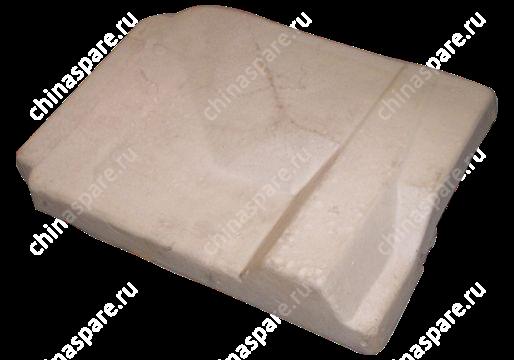 B145110121 Шумоизоляция Chery Cross Eastar
