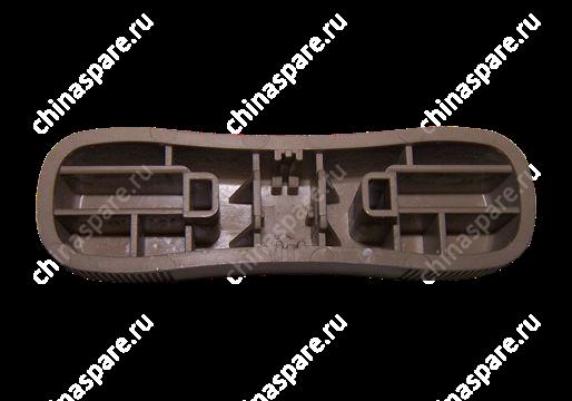 B146800063BA Switch button - slide track Chery Cross Eastar