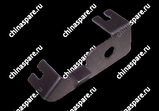 B147005219 Cable bracket-md lh seat Chery Cross Eastar