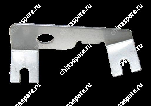 B147005220 Cable bracket-md rh seat Chery Cross Eastar