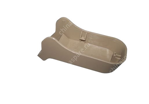 B146800171 Front plate protector 1#-fr seat Chery Cross Eastar