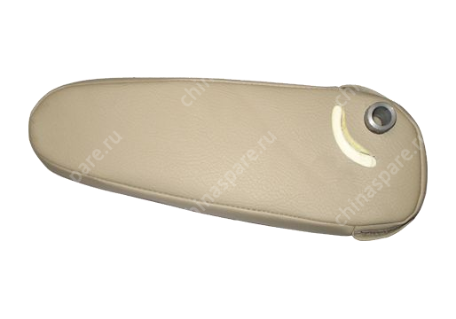 B146800190BD Handle - rh Chery Cross Eastar