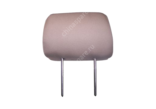 B146800750BB Headrest-fr seat Chery Cross Eastar