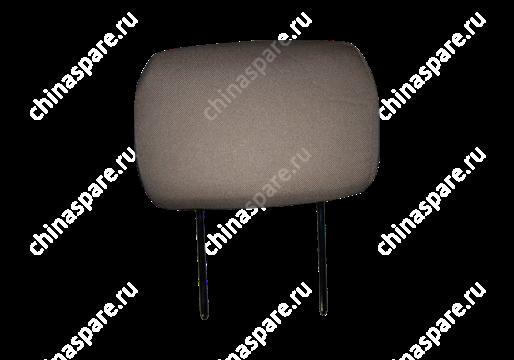 B147000750BB Headrest-md seat row Chery Cross Eastar