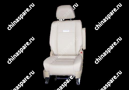 B148DT6800030BE Seat assy - ft rh Chery Cross Eastar