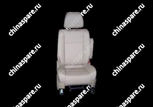 B148DT6800030BF Seat assy - ft rh Chery Cross Eastar