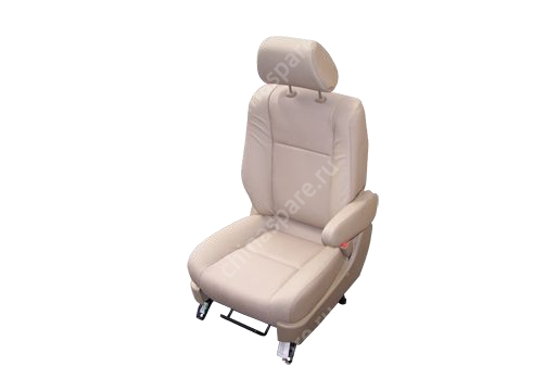 B146800030BD Seat assy - ft rh Chery Cross Eastar