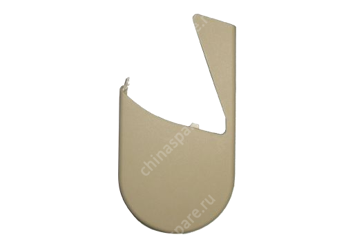B147005021 Trim board Chery Cross Eastar