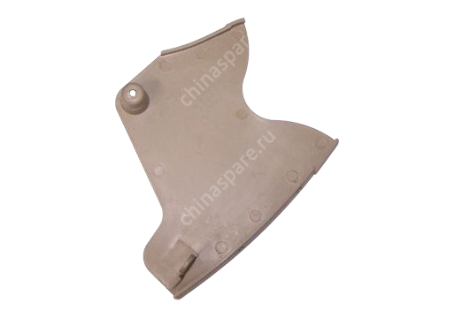 B146800021BA Fr inner trim board-lh Chery Cross Eastar