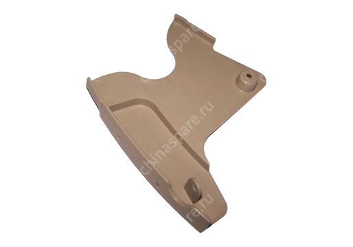 B146800033BA Fr inner trim board-lh Chery Cross Eastar