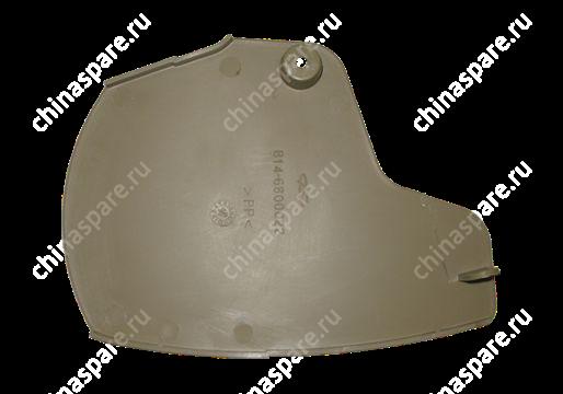 B146800022 Ft inner trim board-rh Chery Cross Eastar