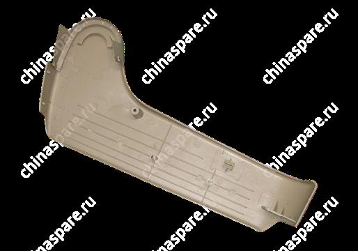 B146800014 Ft lwr trim board-rh Chery Cross Eastar