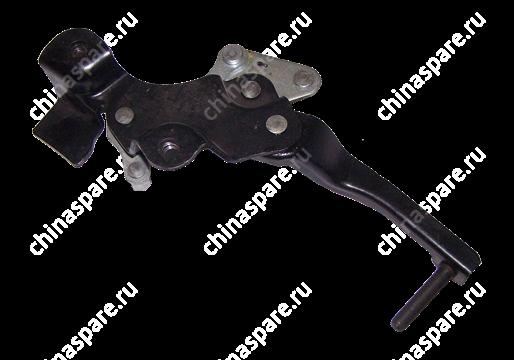B147003351 Memory interlink mechanism - lh Chery Cross Eastar