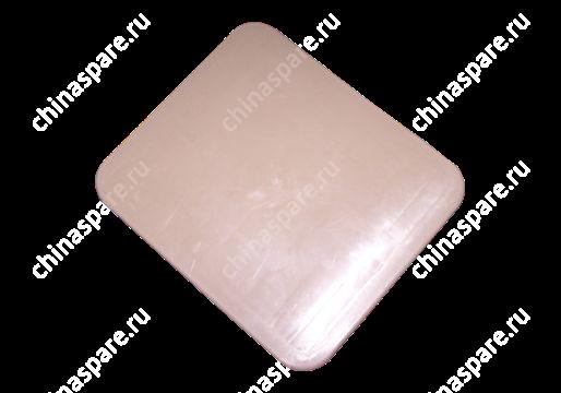 B147005371 Задняя часть сидения пластик. Chery Cross Eastar