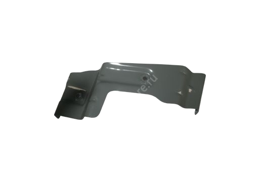 B145300360DY Connecting board-wiper 1 Chery Cross Eastar